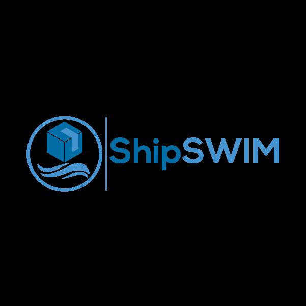 ShipSwim