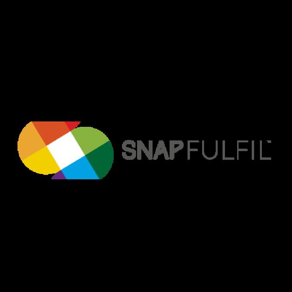 Snapfulfil