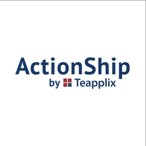 Teapplix (ActionShip)
