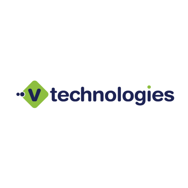 Vtechnologies (Starship and ShipGear)