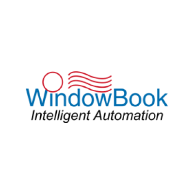 Window Book